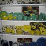 Various Dinnerware sets - email for prices
