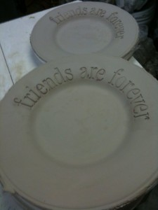 """""""friends are forever"""" BEFORE"""