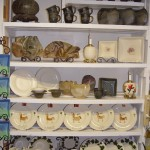 JE Dinnerware and Home Decor